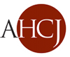 AHCJ logo - link to profile