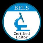 BELS_Badge